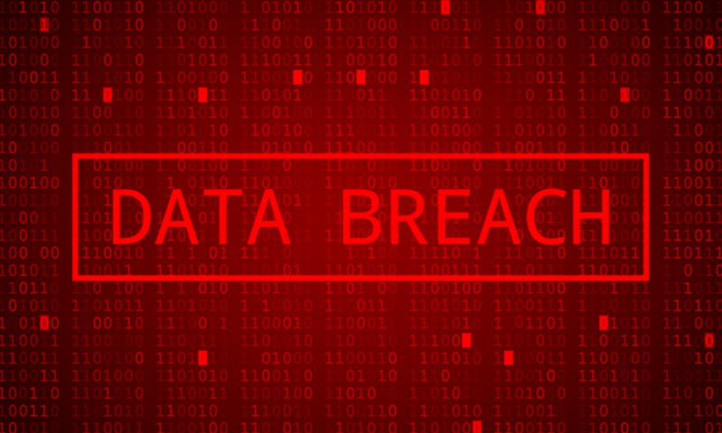 Accidental data breaches: High Court clarifies causes of action