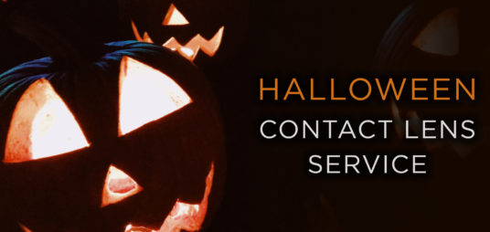 420952 Dt Halloween Contact Lenses Web Doublethumb