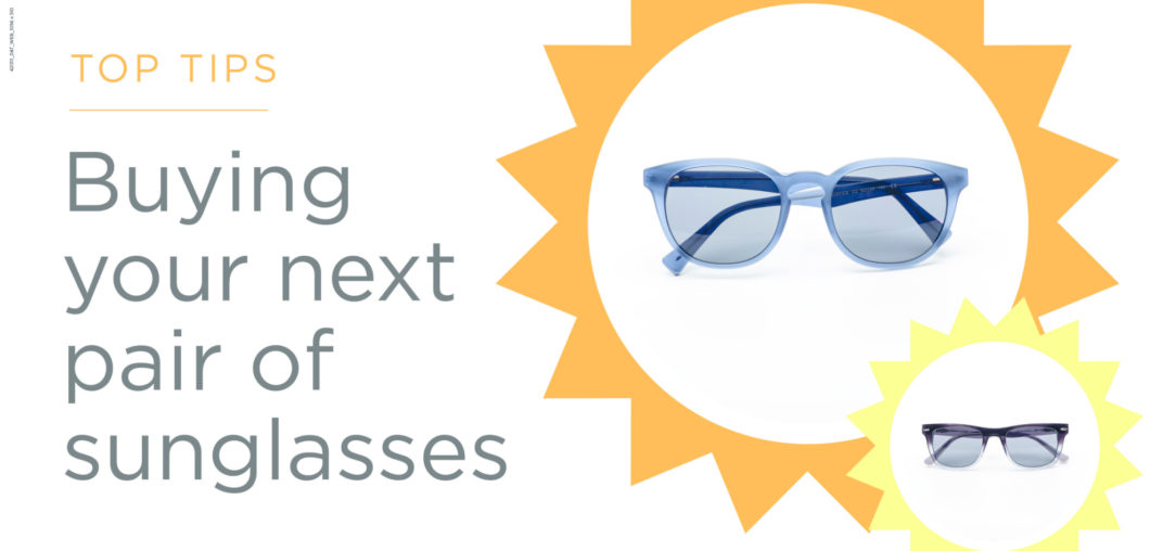 3b5423d82f3 Book an eye exam | Glasses & Contact Lenses | Duncan & Todd Opticians