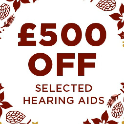 421466 Dt Group Winter Sale 2019 £500 Off Hearing Single Thumb