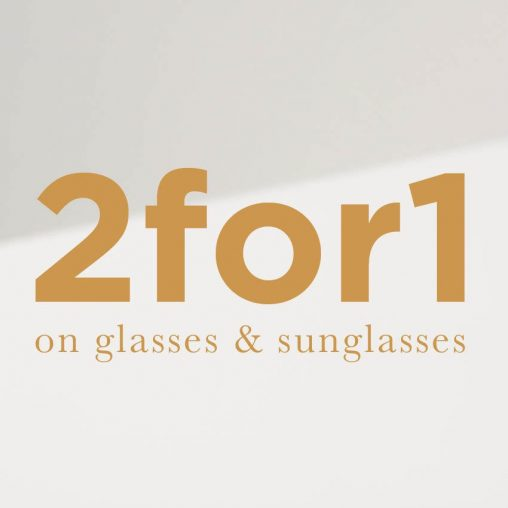 421554 Dt Group Sunnies 2020 Digital 2For1 Single Thumb