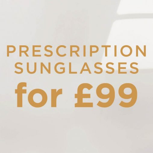 421554 Dt Group Sunnies 2020 Digital Prescription Single Thumb