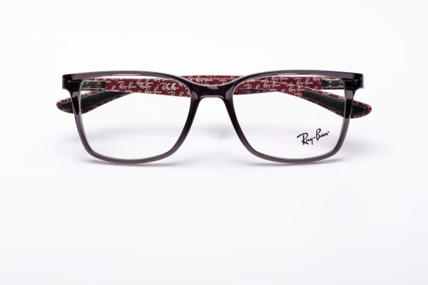 Ray-Ban RB8905 5845 Photo 1