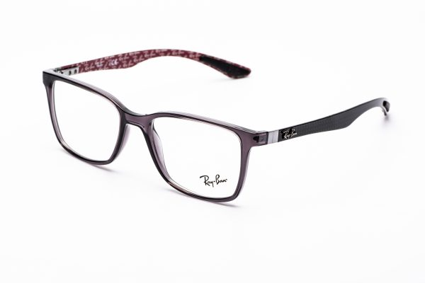 Ray-Ban RB8905 5845 Photo 2