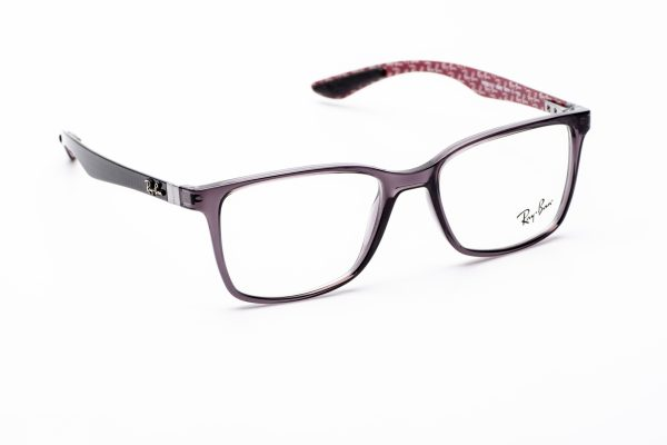 Ray-Ban RB8905 5845 Photo 3