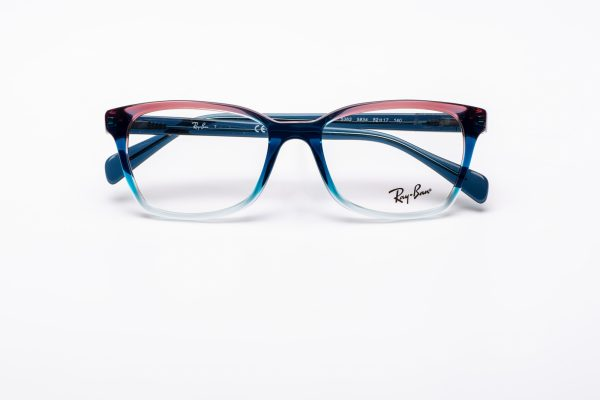 Ray-Ban RB5362 5834 Photo 1