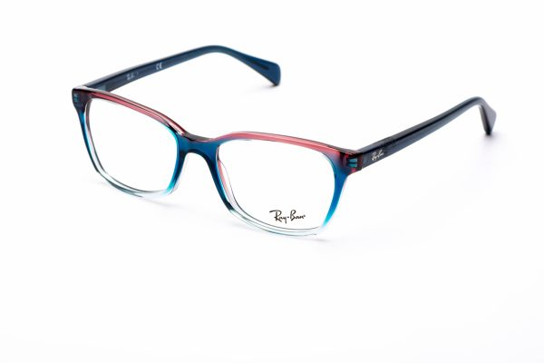 Ray-Ban RB5362 5834 Photo 2