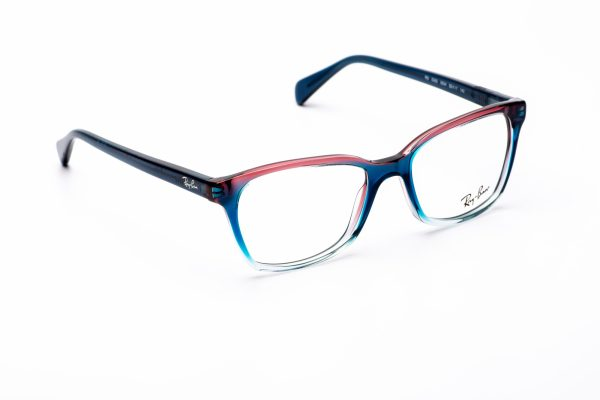 Ray-Ban RB5362 5834 Photo 3