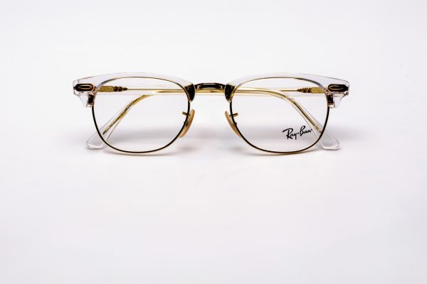 Ray-Ban RB5154 5762 Photo 1