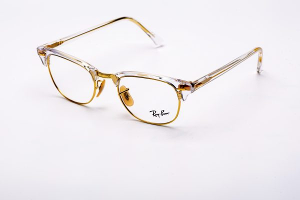 Ray-Ban RB5154 5762 Photo 3