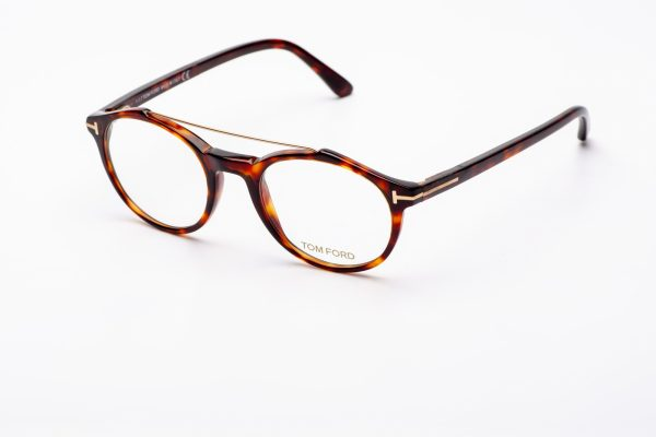 Tom Ford TF5455 52 Photo 2