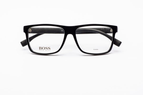 Hugo Boss BOSS 0800 HXE Photo 1