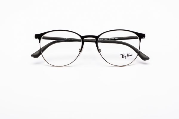 Ray-Ban RB6375 2861 Photo 1
