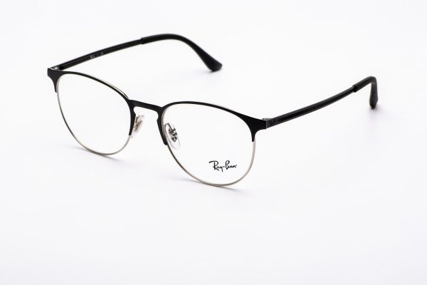 Ray-Ban RB6375 2861 Photo 2