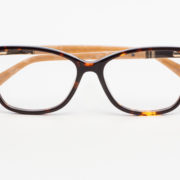 027bf519b80 iD178 - Duncan and Todd Opticians