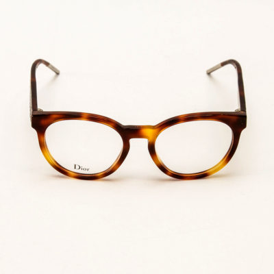 Dt  Summer Sale Glasses13 1