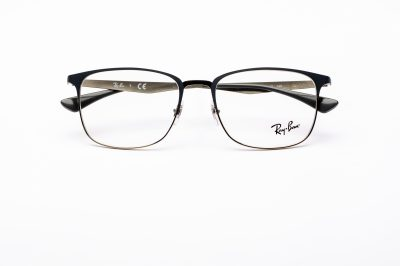 b4b7893f15a Men s Prescription Glasses