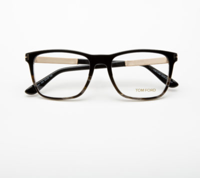 Tom Ford Tf5351 4