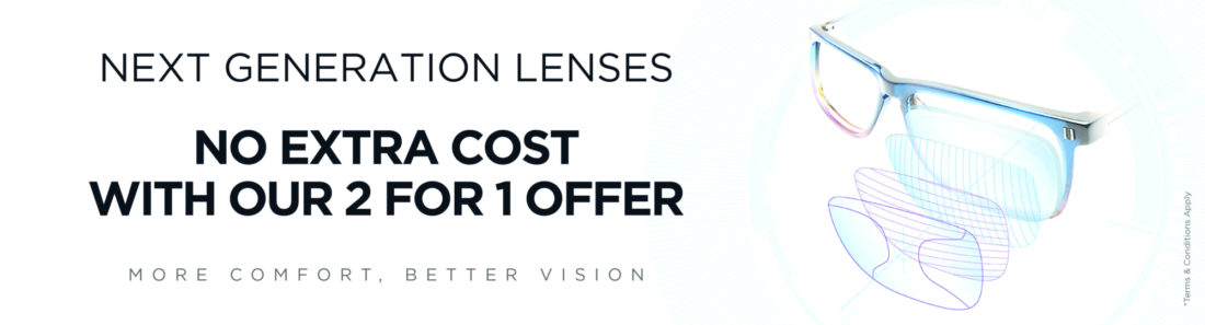 420512 Dt Autumn Lens Campaign Digital Offer Header