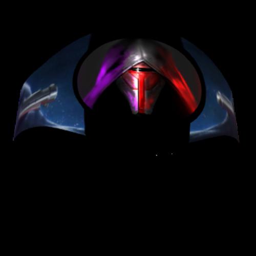 Star Wars Light Sabre MagicBand