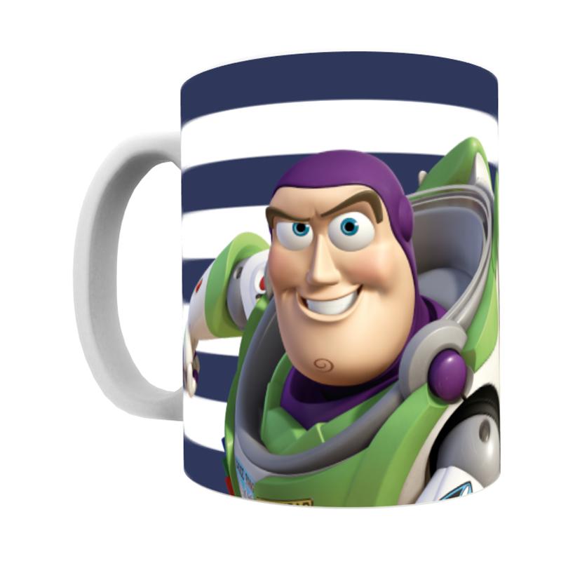 Disney Toy Story Buzz Lightyear Mug