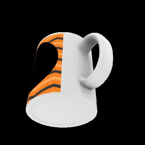WITCHS BREW555 - 11oz Ceramic Mug