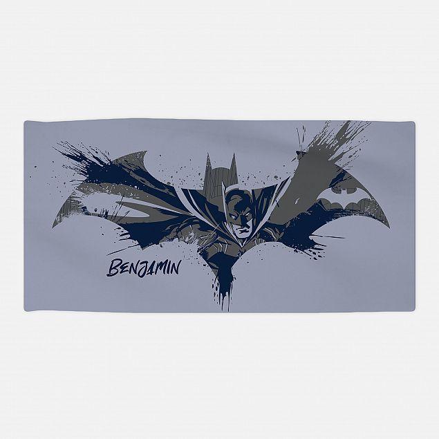 Justice League Batman™ Beach Towel