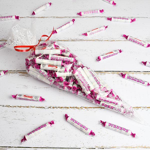 Fizzers Sweet Bouquet