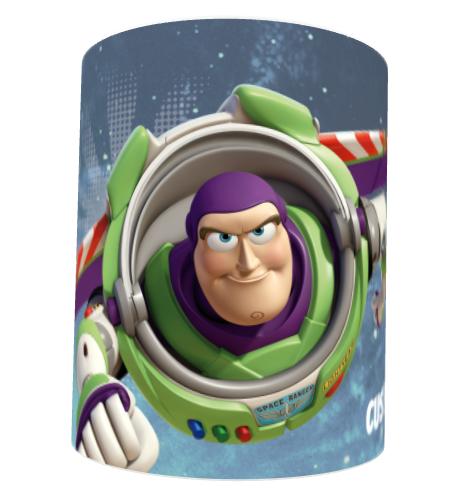 Disney Toy Story Buzz Infinity Mug