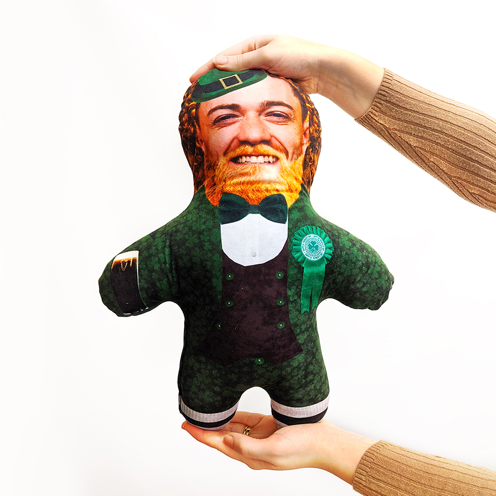 Leprechaun - MINI ME