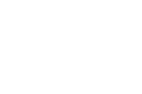 We Are Real Opticians