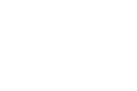 3000 Opticians Nationwide