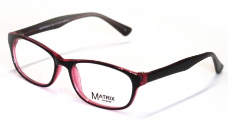 Matrix 815 Purple