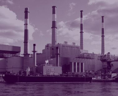 ETI Response to Energy & Climate Change Committee Call for Evidence on Carbon Capture and Storage (September 2013)