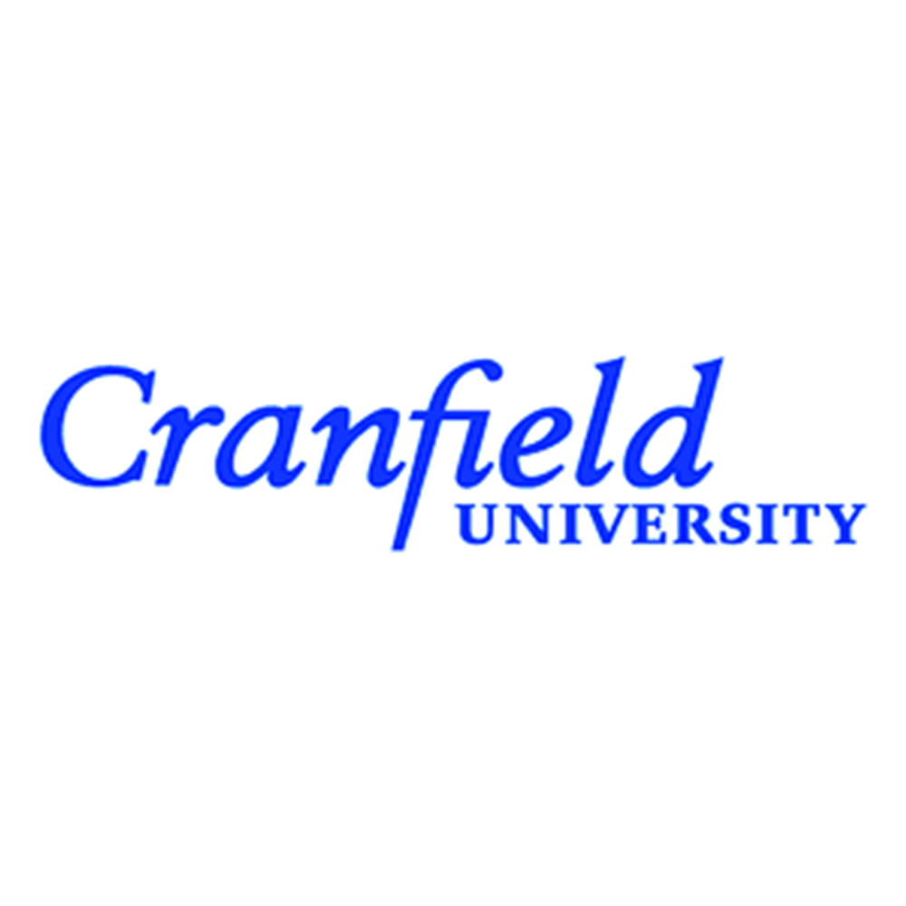 http://www.eti.co.uk/wp-content/uploads/2014/03/Cranfield.jpg
