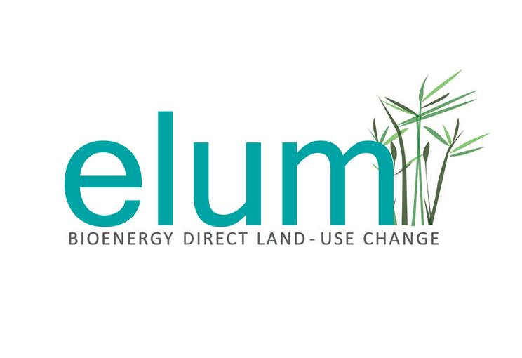 Ecosystem Land-Use Modelling (ELUM)