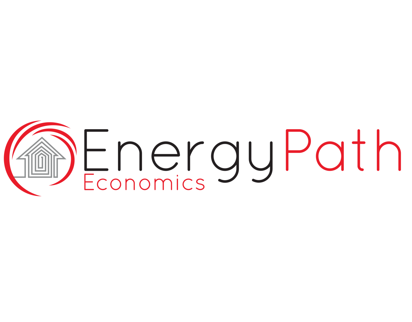 EnergyPath Economics