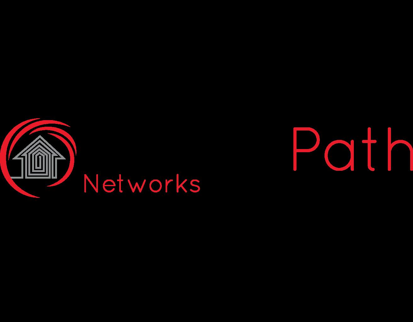 EnergyPath Networks