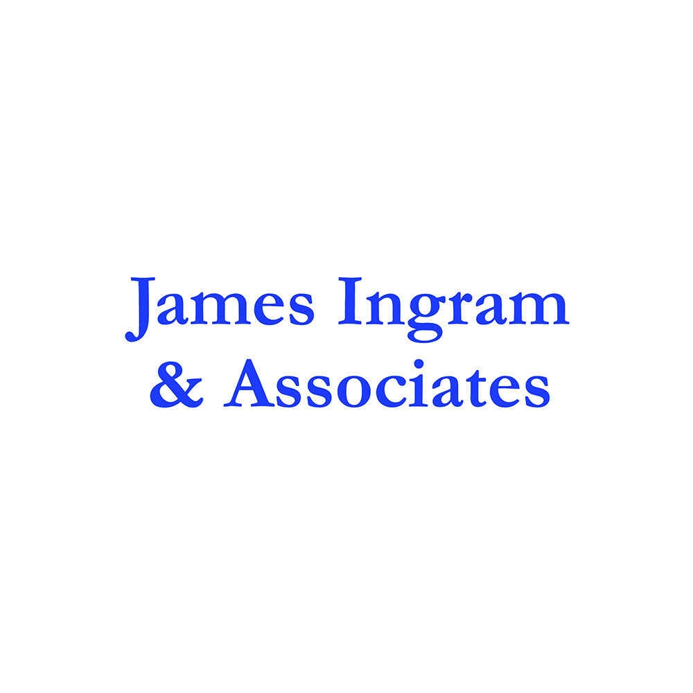 http://www.eti.co.uk/wp-content/uploads/2014/03/James-Ingram.jpg
