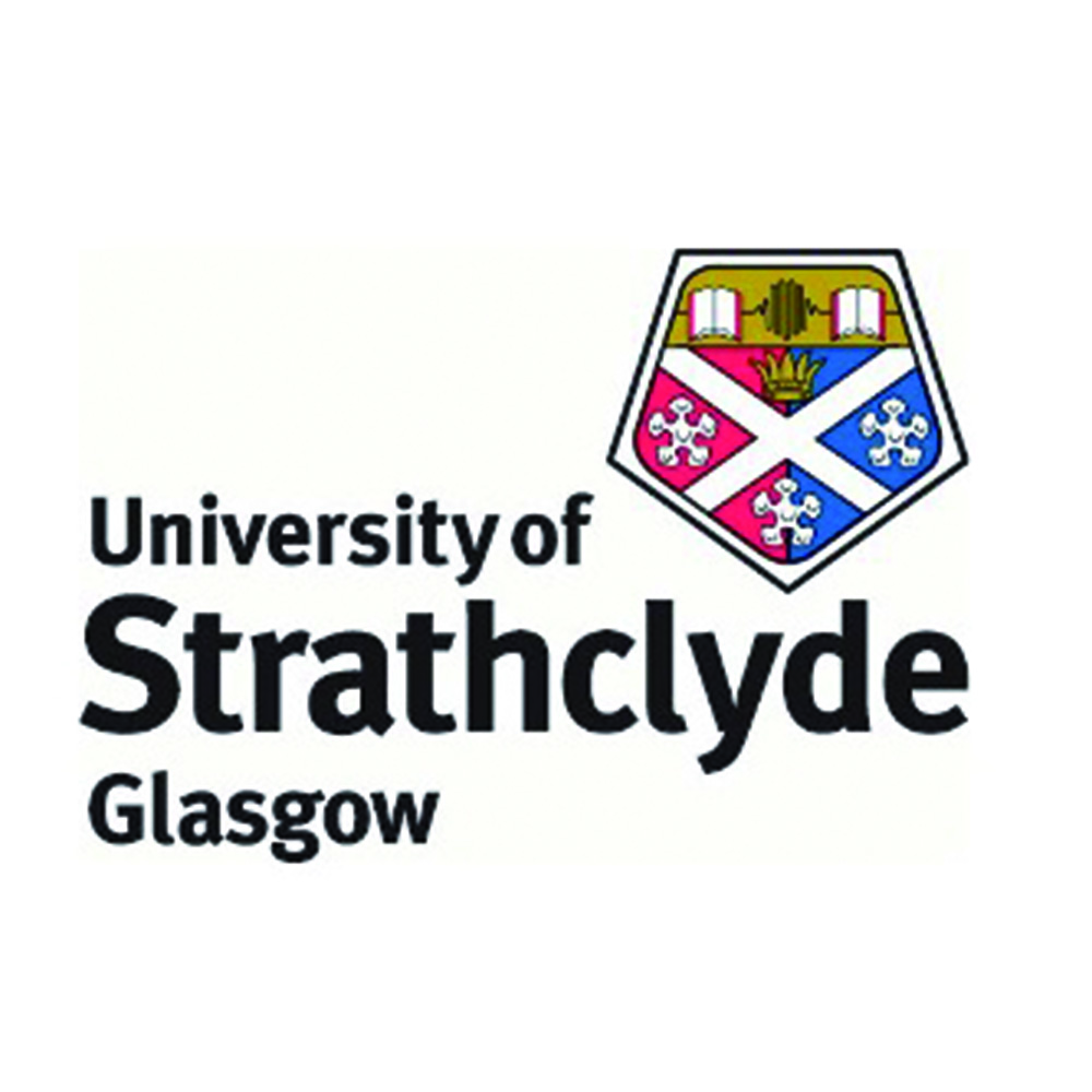 http://www.eti.co.uk/wp-content/uploads/2014/03/Strathclyde1.jpg