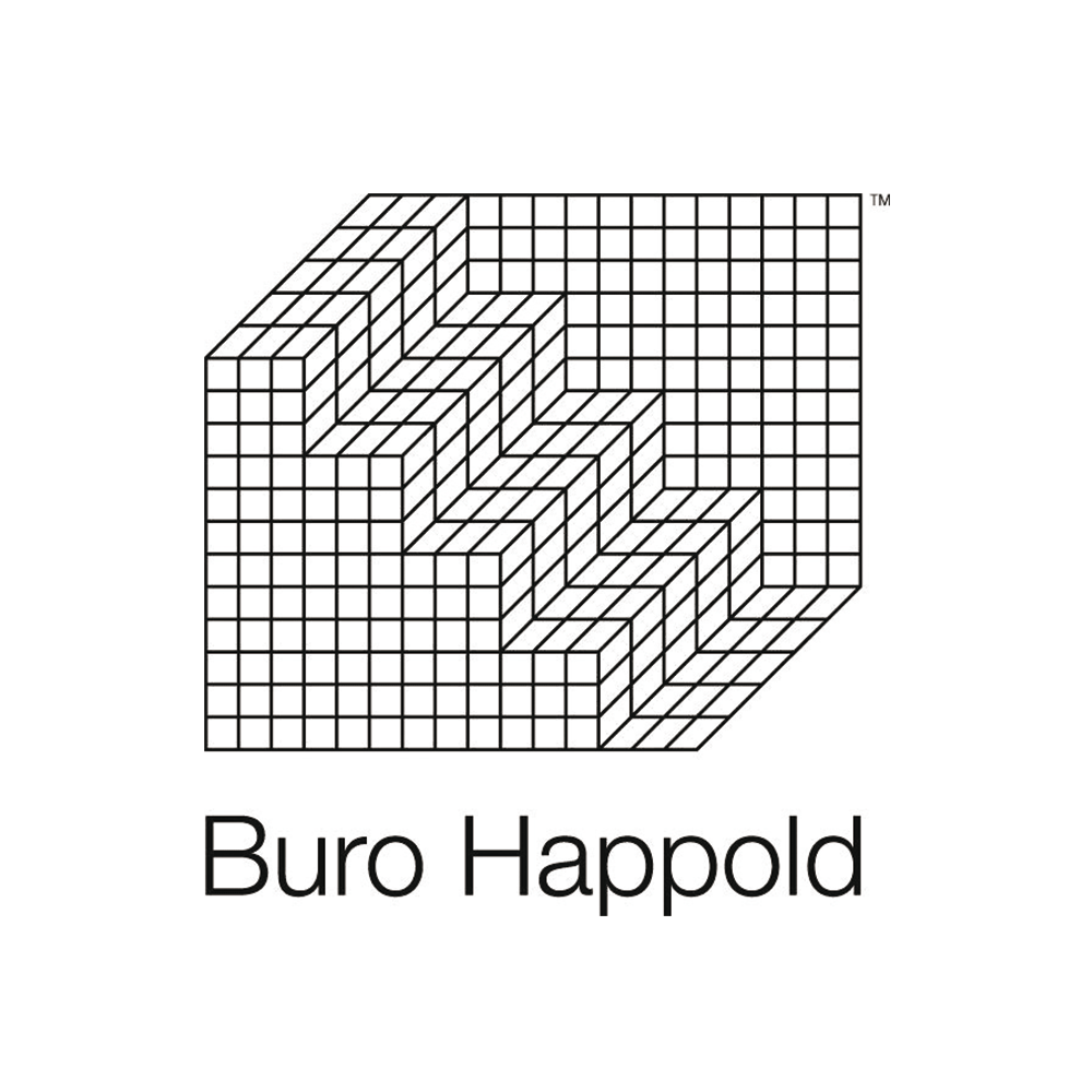 pin buro happold on pinterest