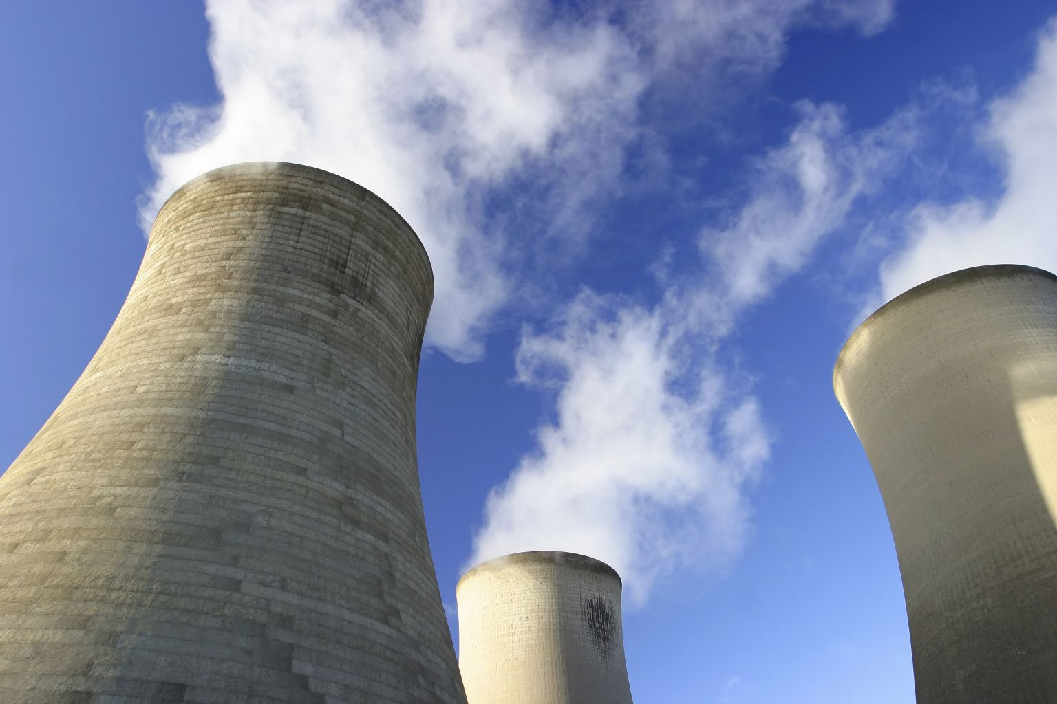 CCS Next Generation Coal Capture Technology