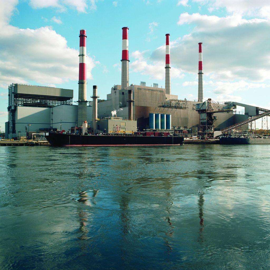 Flexible Hydrogen Power Generation Systems