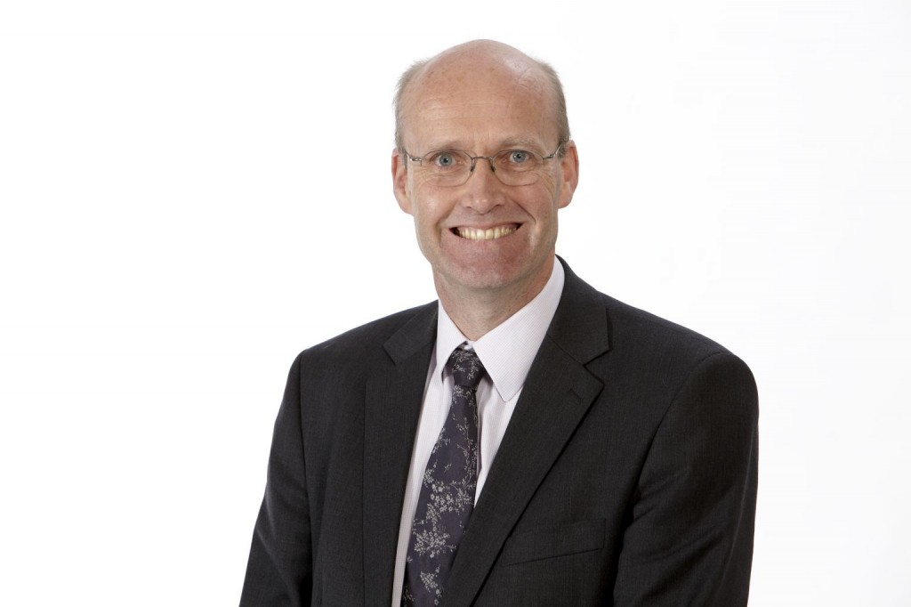Andrew Green salary