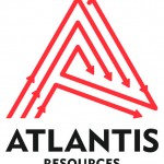 Atlantis signs £7.5 million contract with the ETI to expand tidal energy project in Scotland