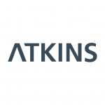 ETI awards Atkins a contract for a national Power Plant Siting Study