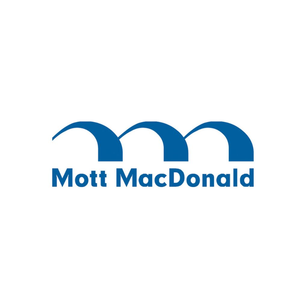 mott macdonald The ey and mott macdonald alliance works across all phases of the infrastructure asset life cycle.