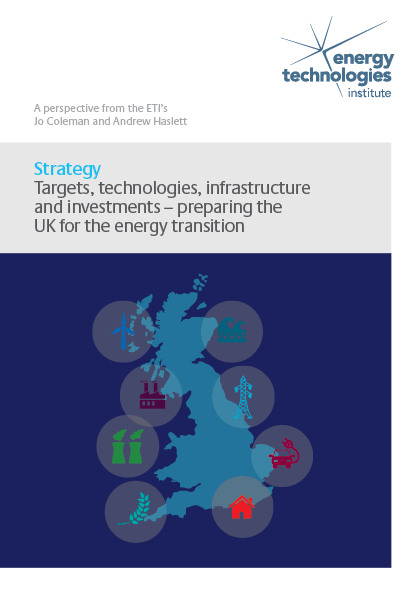 http://www.eti.co.uk/wp-content/uploads/2015/02/Startegy-targets-technologies-and-investmetn-Jo-Coleman-and-Andrew-Haslett1.png