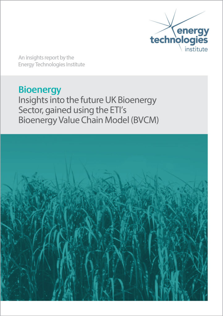 http://www.eti.co.uk/wp-content/uploads/2015/03/Bioenergy-Insights-Cover.jpg