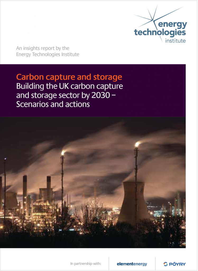 http://www.eti.co.uk/wp-content/uploads/2015/03/CCS-Cover-image.png